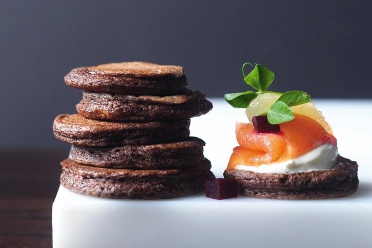 blini-chocolat-saumon-fume-recette-cuisine