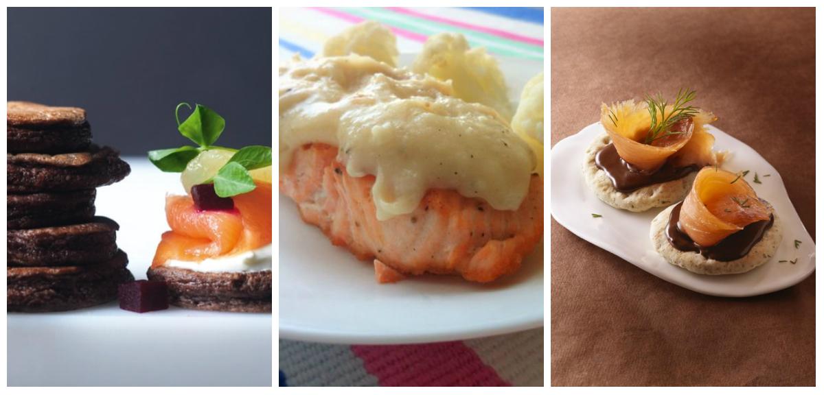saumon-chocolat-recettes-cuisine-original